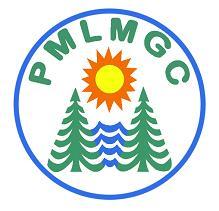 PMLMGC